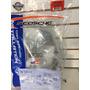 Adaptador Kit Radio Chevrolet Cruze 2 Din Scosche Gm5202b