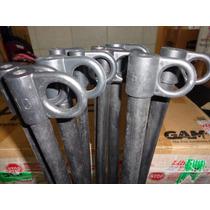 Varillas Para Multifuerza Bowflex 310-pound