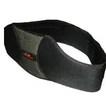 Cinturón Para Pesas Haldex
