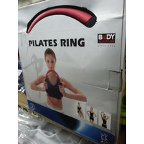 Tensor Para Ejercicios Pilates Fitness Body Sculpture