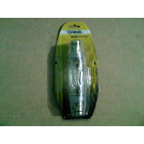 Fusilera Termica Xscorpion Anl2020g (sin Fusible)