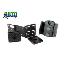 Base De Montaje Para Ipod,gps,celulares,mp3 Players,ect