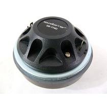 Driver Sound Barrier Modelo Sb-114d 1/4pulgadas 240w 8ohm