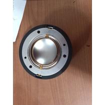 Membrana/bobina Para El Driver 14xt Peavey