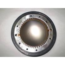 Membrana Para Driver Sb752d