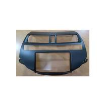 Adaptador De Tablero Y Reproductor Honda Accord 08-up