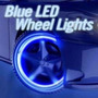 Valvula De Luz Led Para Gusanillos Carros Motos Y Bicicletas