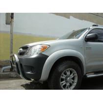 Buches Para Toyota Hilux Ultimo Modelo
