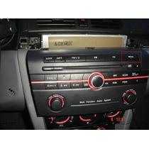 Cables Auxiliares Equipo Original Mazda 3, 5, 6 Y Bt50