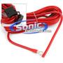 Kit Monster Cable 8 Baip650 100% Libre Oxigeno-kicker-rockfo