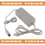 Adaptador, Cargador De Corriente, Transformador Nintendo Wii