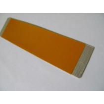 Flex De Lector Optico Laser Ps2 Fat Scph-3000x 5000x