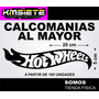 Calcomanías Al Mayor En Vinil De Corte