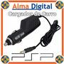 Cargador De Carro Sony Psp 2000 3000 Negro