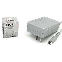 Cargador Para Nintendo Ds I- Ds Xl- 3ds.