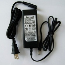 Transformador 12 Voltios 5 Amp