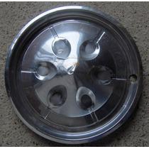 Tapa Cubo Taza Rueda, American Motors Hornet Ring 14, Hubcap