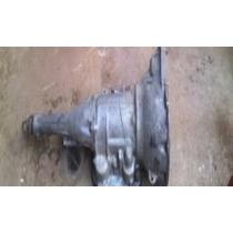 Caja Hidraulica Torque 6 Para Motor 318 Dodge
