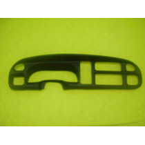 Closter Para Tablero De Dodge Ram Pick-up Camion 97 Al 2000