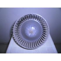 Motor Soplador Aire Acondicionado De Aveo 06,07,08,09
