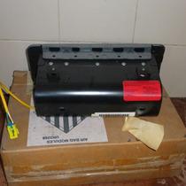 Airbag De Tablero Blazer Del 98 Al 2000