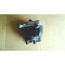Distribuidor De Honda Accord 98/02