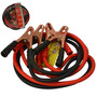 Cables Auxiliares Lafa Para Baterias De 600 Amp De 2,5 Metro