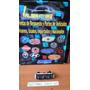 Mando Aire Acondicionado Ford Mustamg Gt Año 1999-2004
