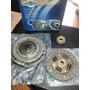 Kit Embrague Clutch Plato/disco/collarin Corsa 1.6