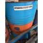 Tambor De Aceite Ultra Diesel 15w40 Gulf Sellado