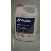 Refrigerante Acdelco Dex-cool