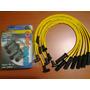 Cables De Bujías Motor 350, 305 Chev 8c Y 302,351 Ford 8c