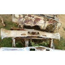 Repuestos Malibu Chevelle 68