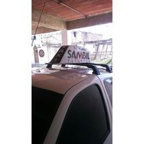 Casco De Taxi