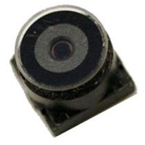 Camara Blackberry Gemini Curve 8520 Celular Telefono Bb