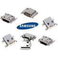 Pin O Conector Carga Samsung Galaxy Xcover Gt-s5690 Original