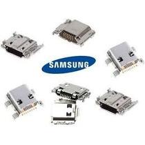 Pin O Puerto De Carga Samsung Galaxy Ace 2 I8160 Original