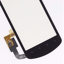 Táctil Huawei U8800 C8800 Ideos X5 Compucell3005!