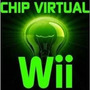 Chip Virtual Wii 2015+unidad Externa Samsung Ultra Slim