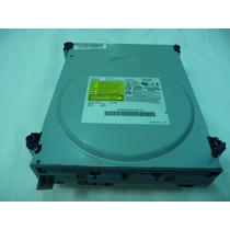 Unidad Dvd Xbox360 Philips Lit Eon-benq-toshiba Varias