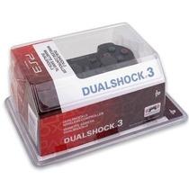 Control Playstation 3 Sixaxis Inalambrico Dualshock Original