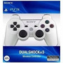 Control Ps3 Dual Shock Tienda Fisica Colores Variados Punt V