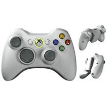 Control Xbox 360 Inalambrico Con 100% De Calidad