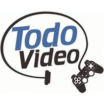 Disco Duro 320gb Para Xbox360 Para Rgh