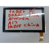 Tactil Tablet Chinas Y De 7 Pulgadas