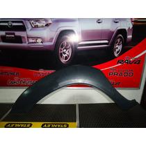 Buche Guardafango Delantero Toyota Hilux Kavak Fortuner