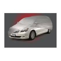 Forro Cobertor Exterior Para Camionetas Suv Y Pick Up Zega