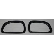 Protectores Espejos Retrovisores Mitsubishi Signo- Lancer