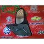 Retrovisor Derecho Manual C/guaya Volkswagen Fox 05-09 Nuevo