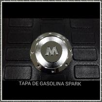 Tapa De Gasolina Spark